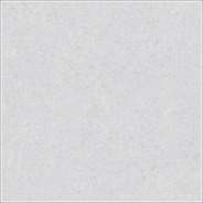 Light Grey Floor Matte