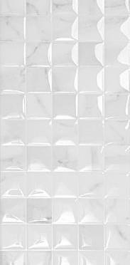 Bianco Calacatta Art Decor