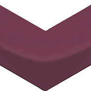 Claret Red Glossy
