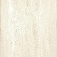 Ivory Wall