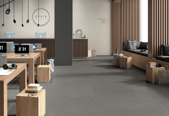 Store (UB03)
