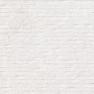 White Wall Decor 3D