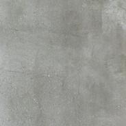 Maxstone Dark Grey Matte