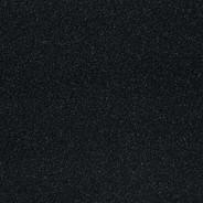 Absolute - Black Matte