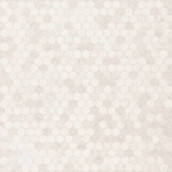 Raku Bianco Decor