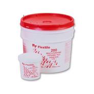 200 Multipurpose Adhesive