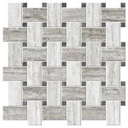 Freddo Blend Mosaic