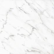 Bianco Statuario Floor