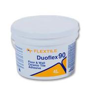 90 Duoflex Premium Adhesive