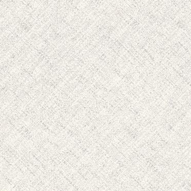 White - Monocottura Floor