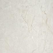 Pearl Matte Wall