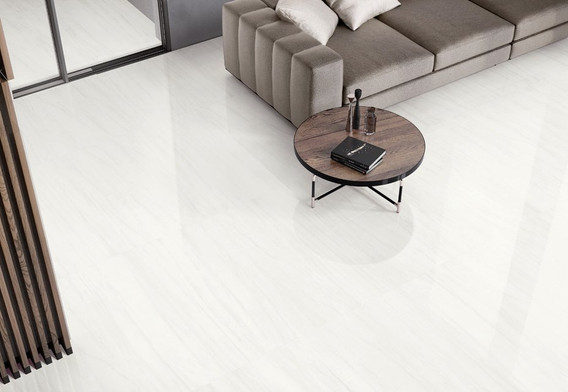 Pure Marble Covelano White.jpg