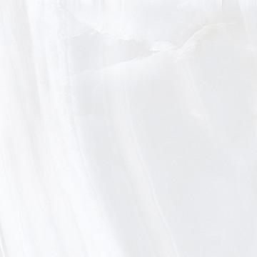Bianco Honed