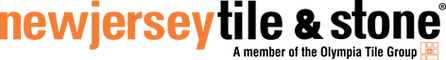 NJTS LOGO WITH &.png