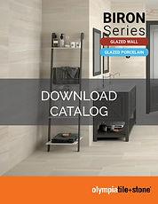 Mailchimp Catalog.jpg