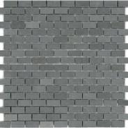 Basalt Bricked