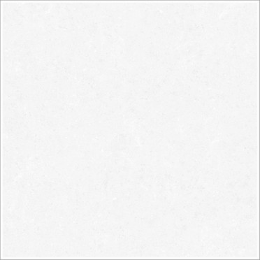 White Floor Matte