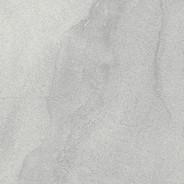 Grey Wall Glossy