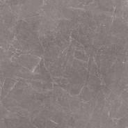 Exedra - Rain Grey Polished