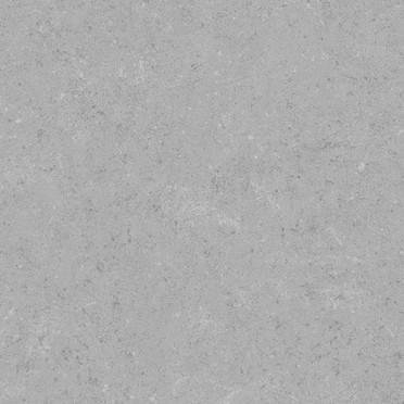 Dark Grey Wall Glossy