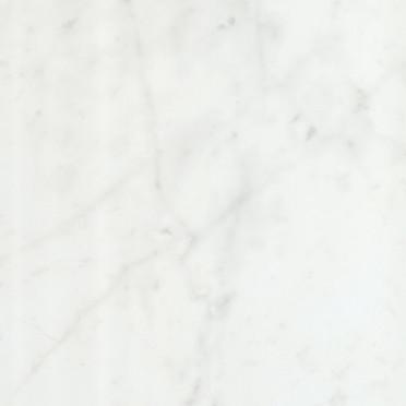 Eterna Carrara White Matte