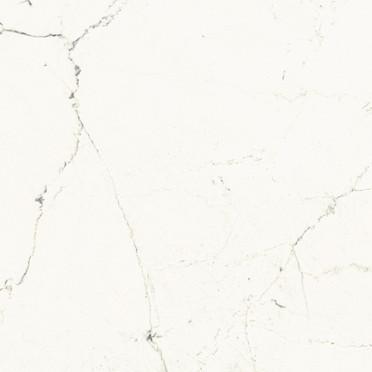 Bianco Versilia
