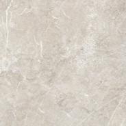 Grey Matte Wall