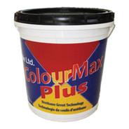ColourMax Plus Urethane Grout