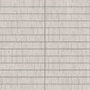 Ecru Mosaic