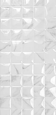 Bianco Statuario Art Decor