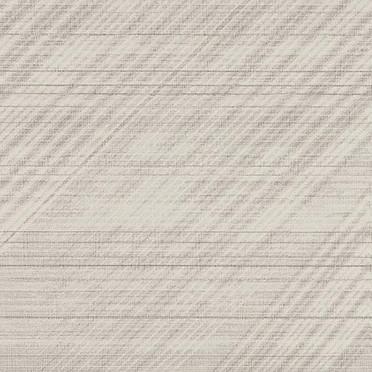 Light Grey Decor