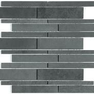 Basalt Linear Irregular