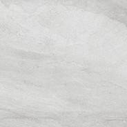Grey Floor Matte