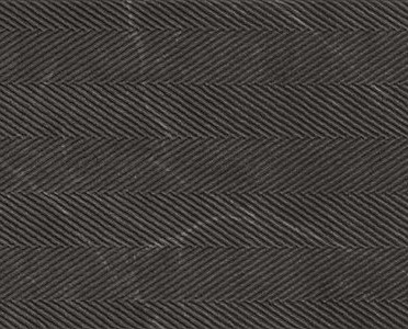Dark Grey Decor