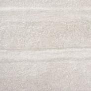 Grey Matte Floor