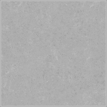 Dark Grey Floor Matte