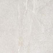 Pearl Matte Floor