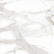Bianco Calacatta Floor