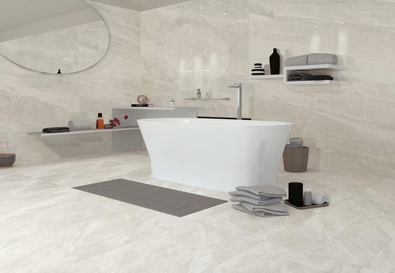 cashmere-amb-white.jpg