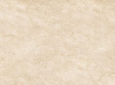 Crema Marfil Semi Polished