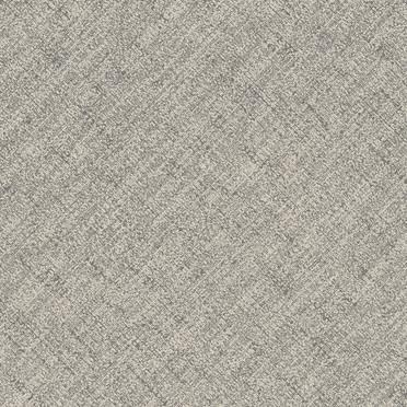 Grey - Monocottura Floor