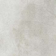 Maxstone Light Grey Matte