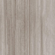 Exedra - Riverstone Polished