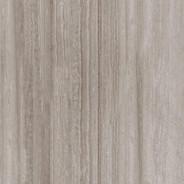 Exedra - Riverstone Polished