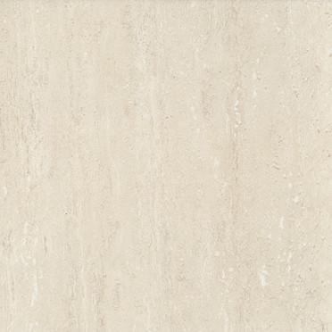 Ivory Floor