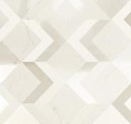 Bianco Versilia Fascia Decor