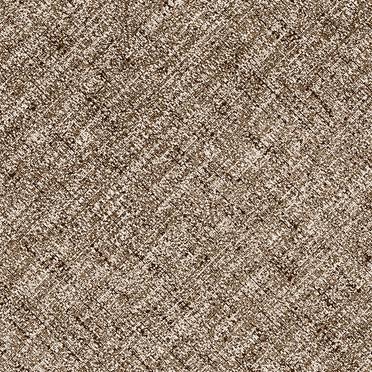 Brown - Porcelain Floor