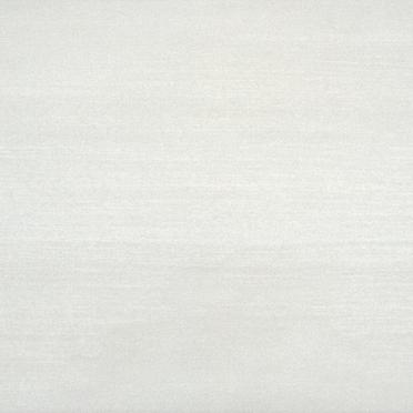 Pearl Light - Wall