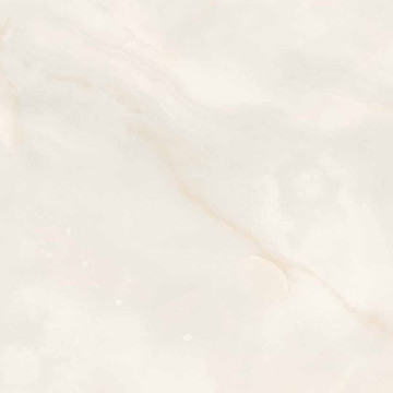 Onice White