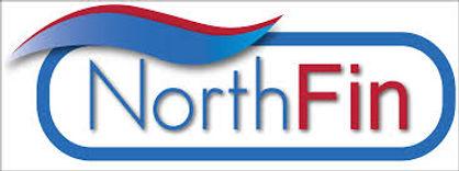 Northfin.jpg